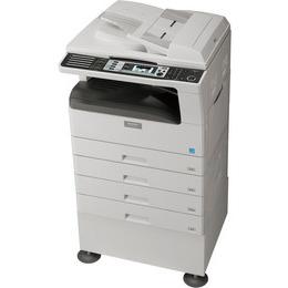 MX-M202D
