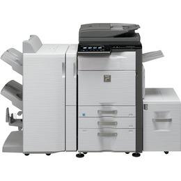 MX-4141N