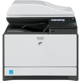 MX-C300W
