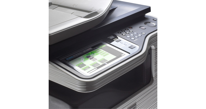 mxb382sf mxb382 copieur imprimante num rique multifonction noir blanc product. Black Bedroom Furniture Sets. Home Design Ideas
