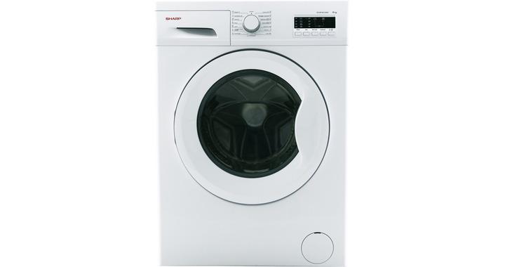 Esbfa6122w2 esbfa6122w2 lavatrici washing machine for Peso lavatrice
