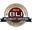 BLI Reliability Seal 2014