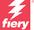 Fiery Logo