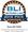 Sharp MX-7090N Copier EAPICK Seal W19 - Intl