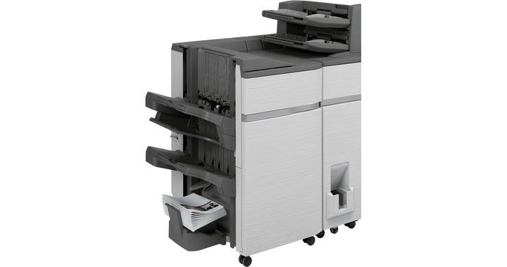 MX-7580N