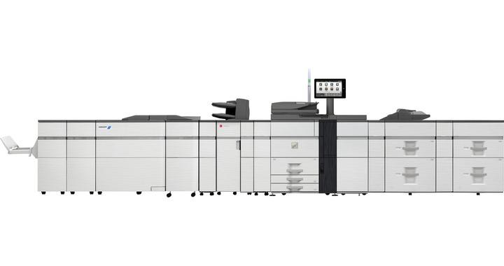 MX-8090N