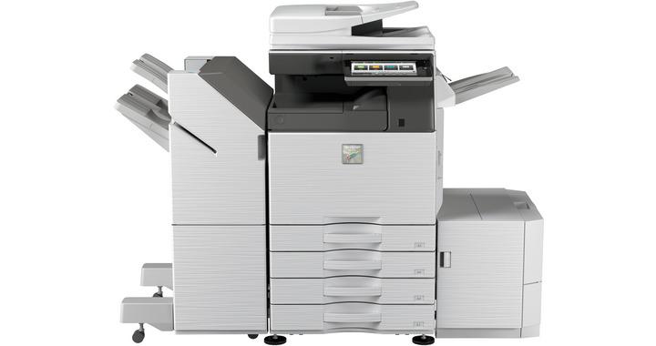 mx 3060n mx3060n digital copier printer mfp digital colour rh sharp co uk Sharp MX 5001N Specs Sharp MX 5001N Driver