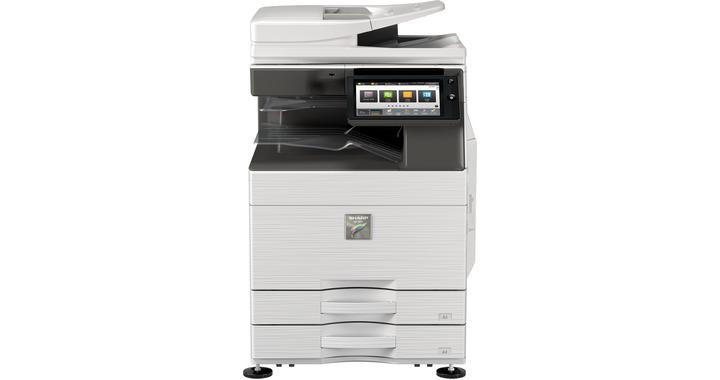 MX-6051