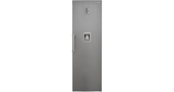 SJ-SF2350E0I - SJSF2350E0I - Frigoriferi - Refrigerator ...