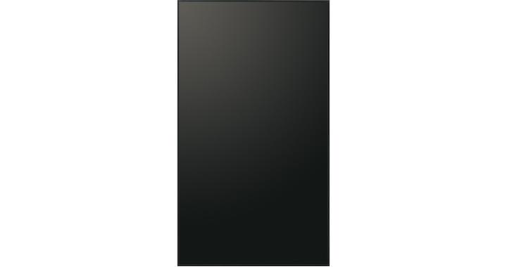 pn-hm851-front-vertical-380.jpg